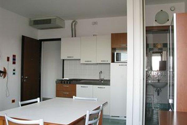 Residence Florida - 11