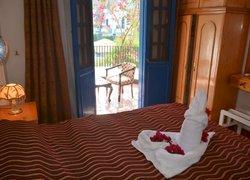 El Gezira Hotel фото 2