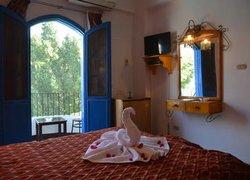 El Gezira Hotel фото 3