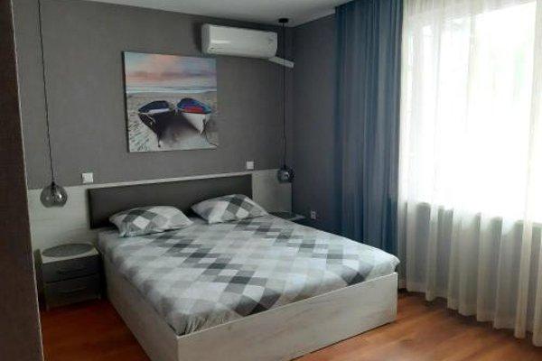 Laguna Guest House - 3
