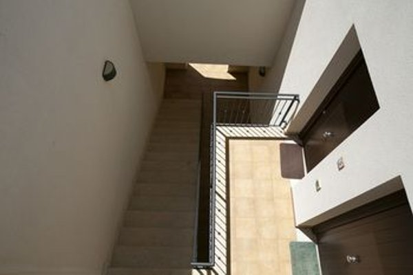 Апарт-отель Boa Vista Residence - фото 14