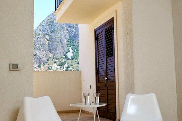Апарт-отель Boa Vista Residence - фото 18
