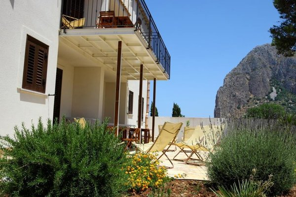 Апарт-отель Boa Vista Residence - фото 22