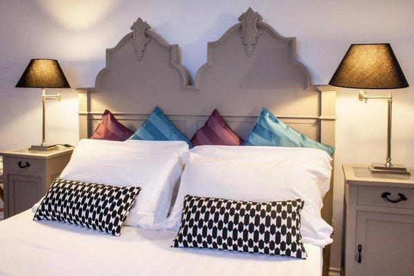 Sardinia Home Design - фото 50