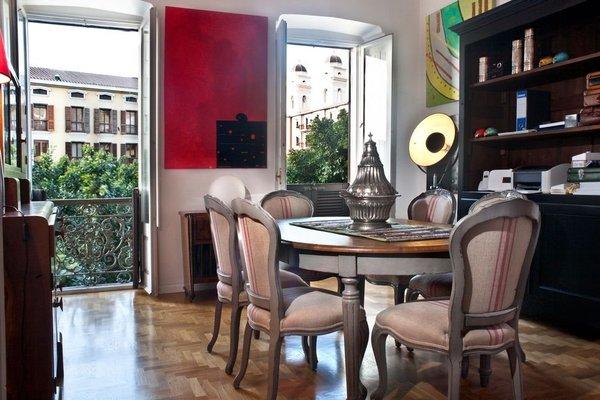 Sardinia Home Design - фото 14