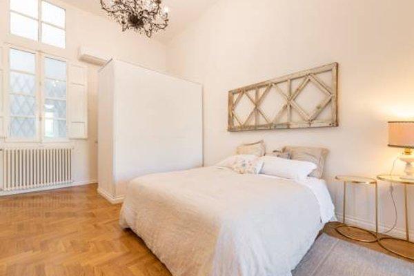Sardinia Home Design - фото 5