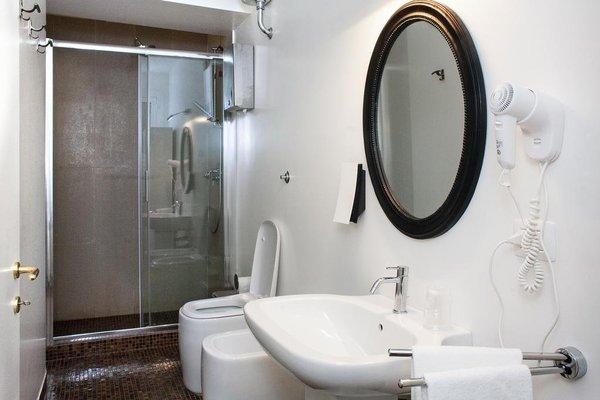 Sardinia Home Design - фото 8