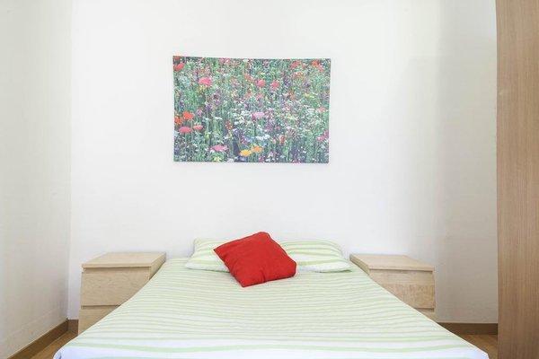 Apartamentos Gotico Las Ramblas - фото 5