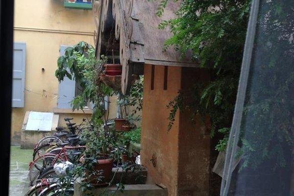 Residenza Broccaindosso - 10