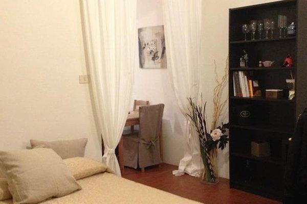 Residenza Broccaindosso - 5