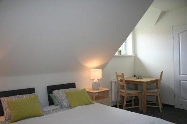 Apartamenty Trip & Room - 17