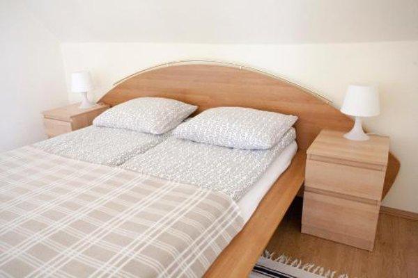 Apartamenty Trip & Room - 3