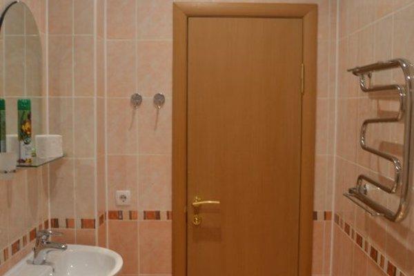 Гостевой Дом на Пчеловодов - фото 17