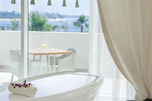 Waldorf Astoria Dubai Palm Jumeirah - фото 8