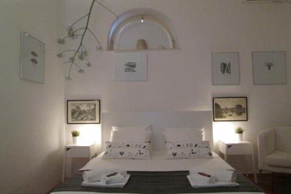 St. Lazarus Room - фото 3