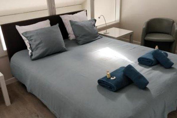 Apartment Puro - 25