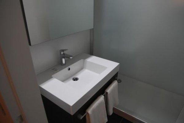 Apartment Puro - 14