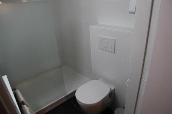 Apartment Puro - 15