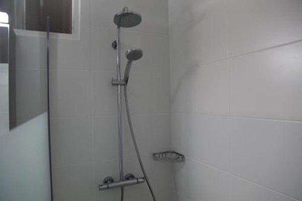 Apartment Puro - 16