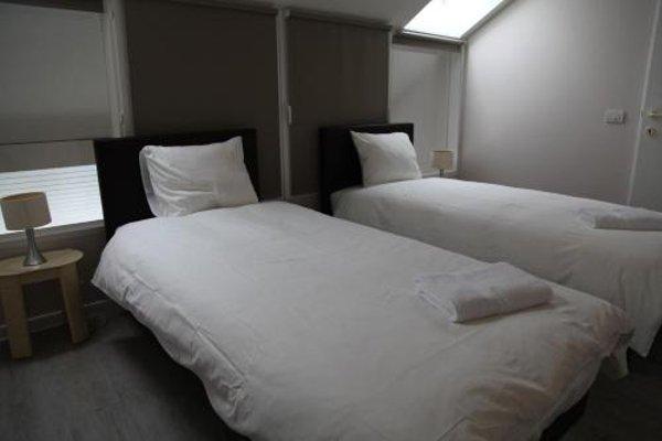 Apartment Puro - 5