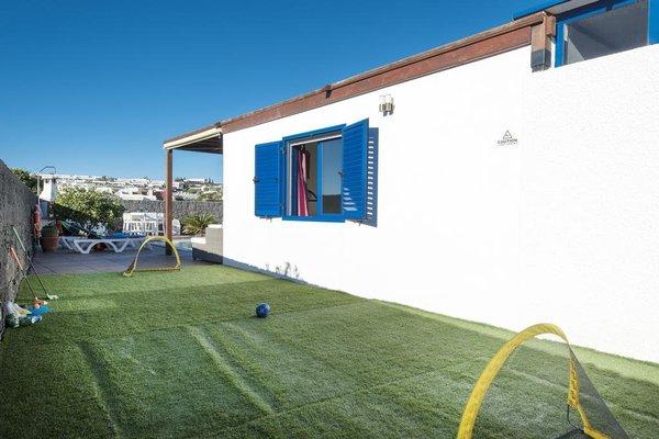 Villa Lemes - фото 22