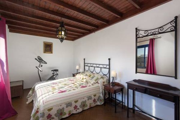 Villa Lemes - фото 3