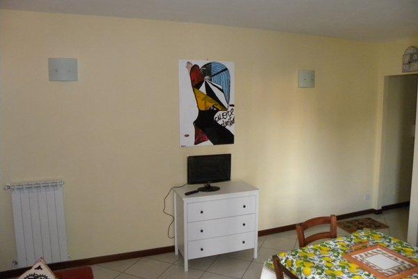 Апартаменты «45» - фото 5
