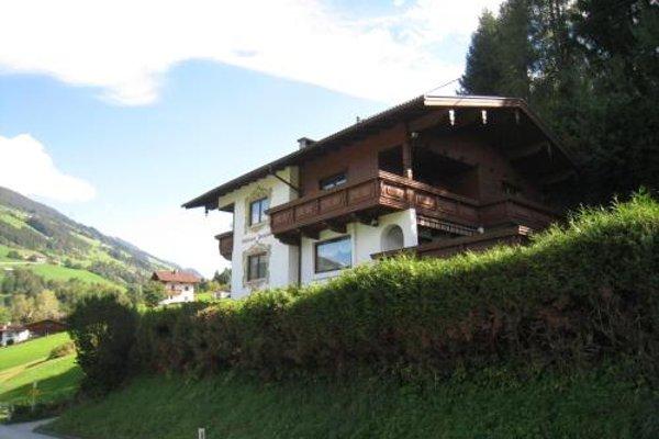 Braunhof Apartments - 10