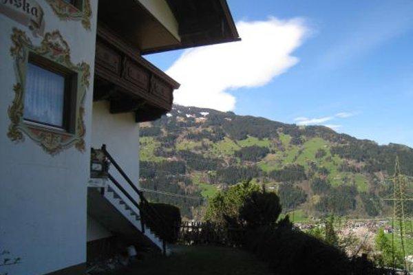 Braunhof Apartments - 11