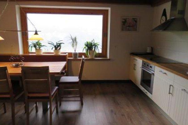 Braunhof Apartments - 20