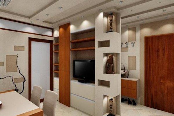 Anasta Apartment 2 - фото 34