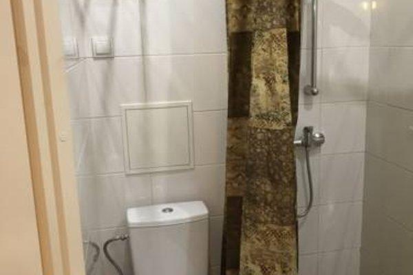 Kunderi Accommodation - 8