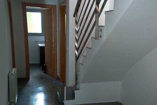 Villa Cucut - фото 11