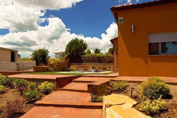 Villa Cucut - фото 16