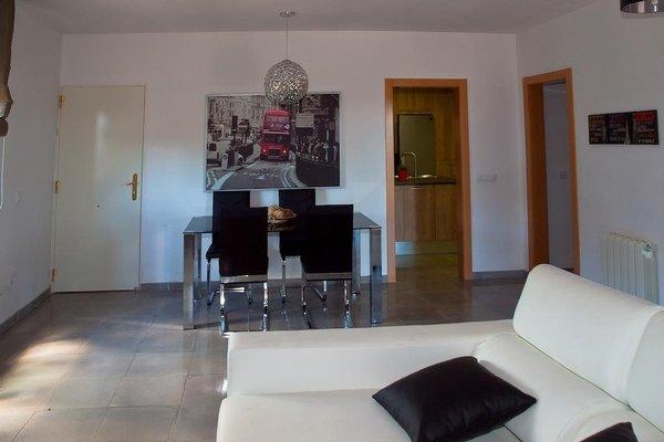 Villa Cucut - фото 5