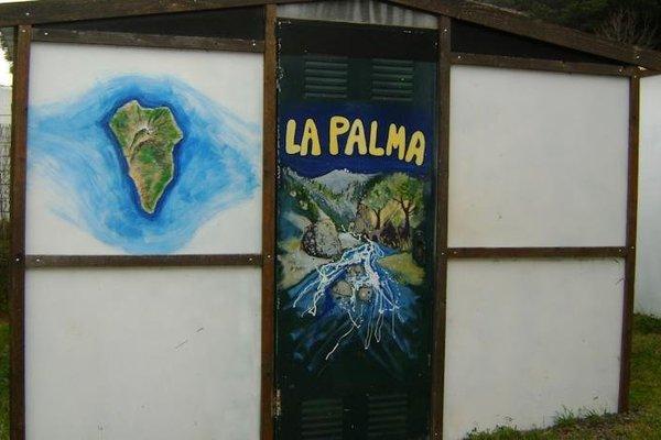 Campamento Quimpi - фото 3
