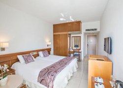 Tsokkos Protaras Beach Hotel фото 3
