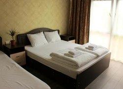 Отель Ашамта фото 3