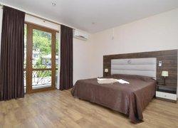 Отель Арда фото 2