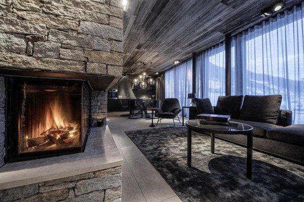 Hotel Zhero - Ischgl/Kappl - 4