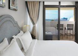 Отель Marina Yacht фото 2