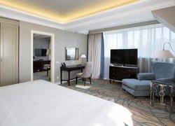 Отель Marina Yacht фото 3