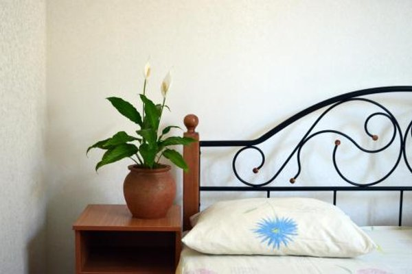 Guest House on Kabardinskaya 107 - photo 14