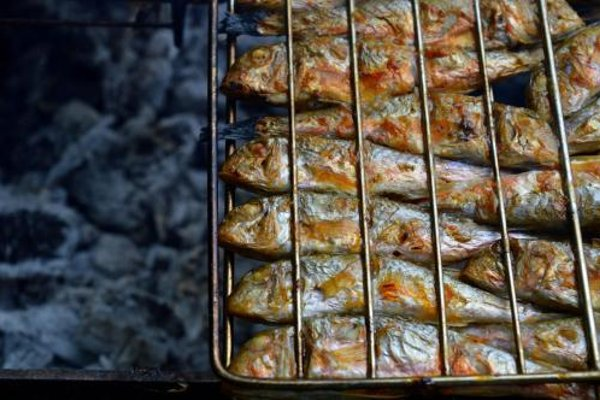 Guest House on Kabardinskaya 107 - photo 8