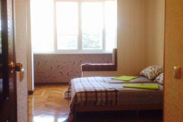 Homestay u Nadezhdy - photo 9
