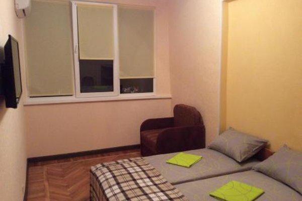 Homestay u Nadezhdy - photo 3