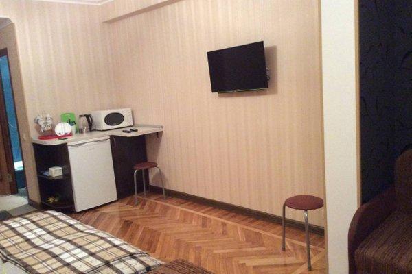 Homestay u Nadezhdy - photo 5