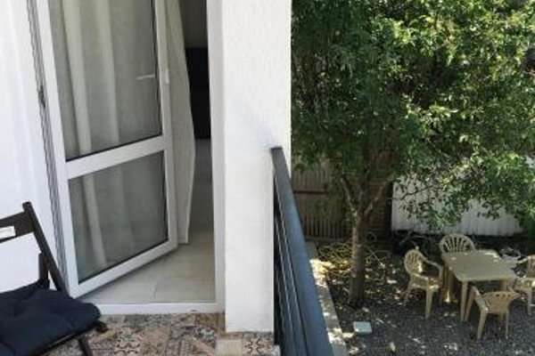 Guest house Abazgaa32 - 15