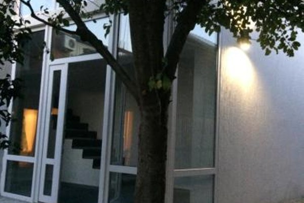 Гостевой дом «Абазгаа, 32» - 21