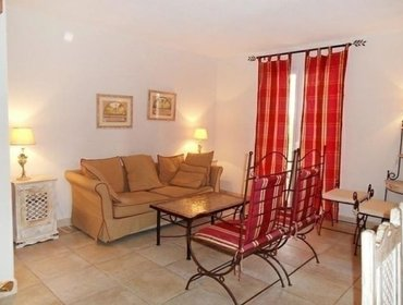 Апартаменты Rental Apartment Village d'Oc - Beziers, 1 bedroom, 6 persons